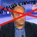 Olivier Delamarche : BFM BUSINESS,  En marche arrière