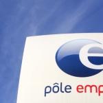 France : Le gouvernement Philippe a décidé de geler tous les contrats CUI pour une durée indéterminée