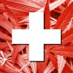 Suisse : Cigarettes au cannabis librement vendues dans les grandes surfaces et dans les kiosques