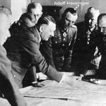 Info ou Intox ? 1960 – L'homme de confiance de Hitler devient chef-suprême de l'OTAN