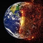 Changement climatique : L'humanité attendrait-elle l'inéluctable avant de se bouger ?