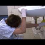 Europe : En Allemagne, le triste sort des travailleurs pauvres