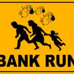 Europe: une partie de l'épargne bientôt saisie en banque