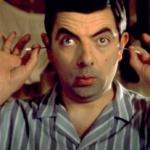 Culture et cinéma : Qui est Mister Bean ?