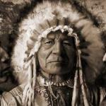 Histoire & Réalités : Le massacre des Amérindiens