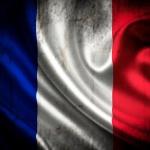 France & Démocratie : Comment en est-on arrivés là !!