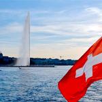 Suisse & Démocratie directe : Les Genevois acceptent la modification de la loi constitutionnelle (Renforçons les droits populaires).
