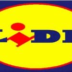 Conditions de travail à Lidl : début de mouvement de grève dans un entrepôt de l'entreprise