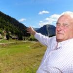 Environnement : Les vaches de Haute Savoie mises sur la sellette