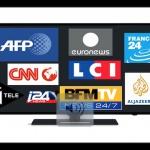 Les medias, un outil de propagande au service du système de domination