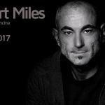 Culture et cinéma : Disparition du DJ Robert Miles