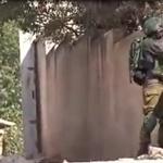 Palestine :  Vidéo de la manifestation hebdomadaire dans le village de Kafr Qaddoum