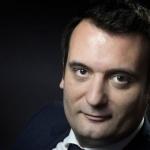 Politique : Florian Philippot sur le CETA et la démocratie directe