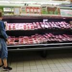 Santé : Bœuf contaminé à la tuberculose : vers un nouveau scandale sanitaire ?