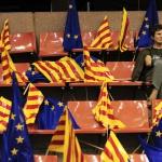 Catalogne et Kosovo : la Serbie dénonce «l'hypocrisie» et le «deux poids deux mesures» de l'UE