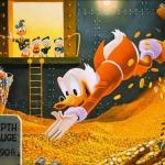 Économie : L'arnaque des banques, de la dette et où l'on se dirige en tant que citoyen lambda