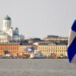 Economie : La Finlande teste un revenu de base inconditionnel à 560 euros par mois