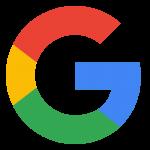 Médias : Google renforce la mise sur liste noire des sites Web