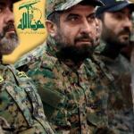 La dernière guerre d'Israël : « Que les juifs quittent Israël » (Nasrallah)