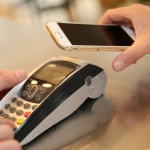 Economie : La fin probable du cash programmée pour fin 2018 ?