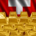 Greyerz : Une autre Banque Suisse bien connue vient de refuser de montrer l'Or qu'elle détient en dépôt, à son client