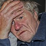 3 millions de futurs retraités anglais, n'auront pas de pension. La catastrophe mondiale des retraites!
