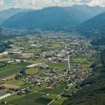 Environnement : Des traces radioactives de ruthénium détectées en Suisse et en Europe