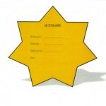 Suisse : L'étoile jaune des bambins suscite l'émoi