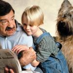 Culture & Cinéma : Quand la malice s'invite dans la famille
