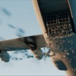 Culture & Cinéma :  Un court-métrage choc imagine l'avenir terrifiant des robots tueurs