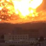 Yémen, une catastrophe humaine programmée