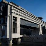 Il faut savoir : Le verrou de Bercy et la fraude fiscale