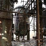 Rouen, une catastrophe sanitaire et si l'on se souvenait de Bhopal en Inde ?