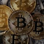 Environnement : Le bitcoin, désastre écologique en perspective?