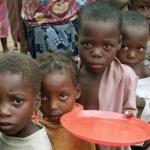 Famine au Yémen : la plus grave depuis des décennies