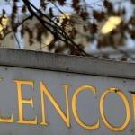 De nouveaux leaks lèvent le voile sur les affaires de Glencore au Congo
