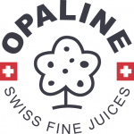 Science & Vie : Best for the World 2017, les Jus d'Opaline à Orsières (Suisse) contiennent des fruits, des légumes et… beaucoup de sens