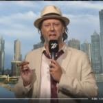 """Humour : Paradise leaks et Panama papers, un cabinet d'avocats nous met les points sur les """"I"""""""