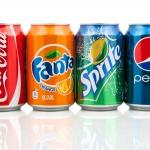 Santé : Les effets d'un soda sucré sur l'organisme
