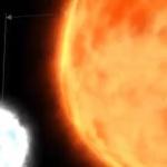 Science & Vie : Sommes-nous seuls dans l'Univers