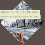 Climat : Le verglas qui a sévi au Canada en 1998 et durant 6 jours serait dû à des manipulations humaines
