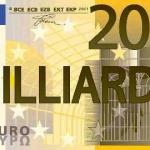 Économie : En trente ans, 200 milliards d'euros sont passés des poches des salariés à celles des patrons