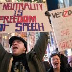 """Internet : Washington met fin à la """"neutralité du net"""", principe fondateur du web"""