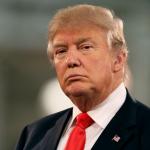 Inquiétant : Le président américain a ordonné la diminution massive de deux zones naturelles protégées de l'Utah