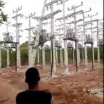 Des informations concernant l'anéantissement d'une station HAARP au Brésil circulent sur les réseaux sociaux