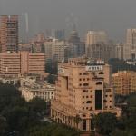 Économie : L'Inde près de dépasser la France et le Royaume-Uni
