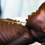 Médias : Famines, mais à qui profite le crime ? La rentabilité de la détresse humaine doit être étalée au grand jour !
