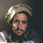Histoire : POUR NE PAS OUBLIER…… Il était musulman est pourtant …..