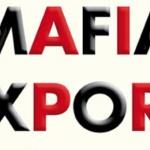 Racket international : pratique mafieuse mondialisée.