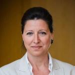 Santé publique : La ministre de la santé Agnès Buzyn assume ses responsabilités